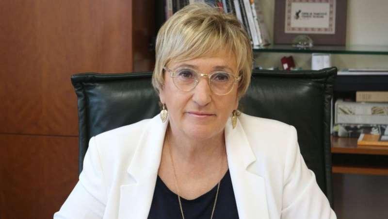 Ana Barceló