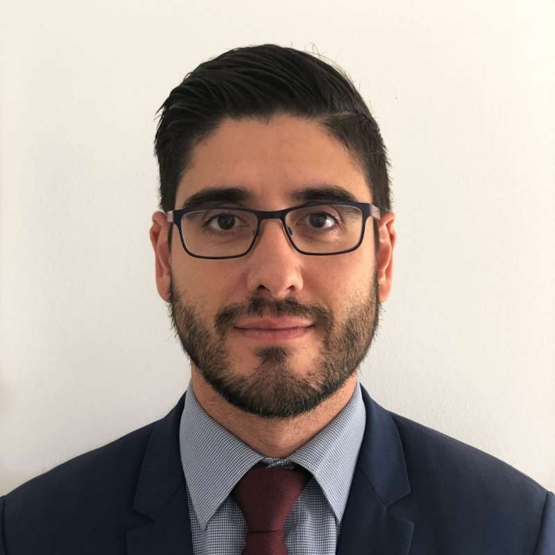 SERGI NÚÑEZ DE ARENAS./EPDA