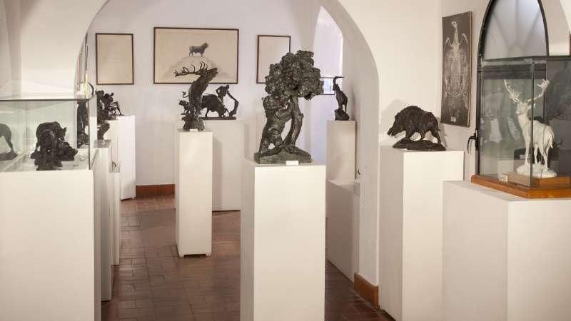 Museo/EPDA