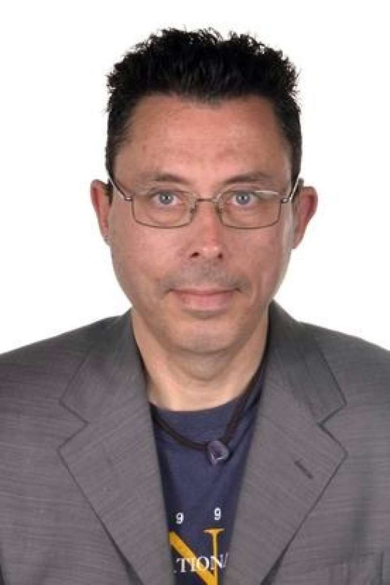 Josep Esteve Rico Sogorb. EPDA