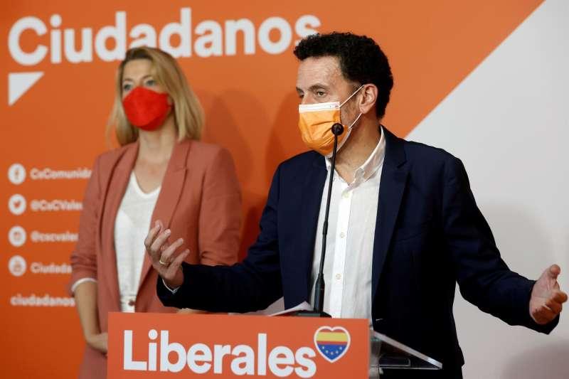 Edmundo Bal. EPDA
