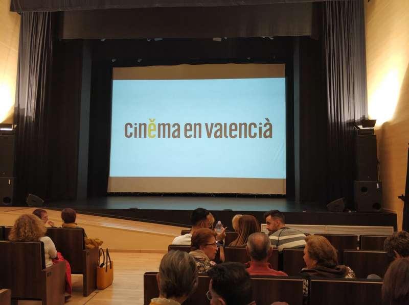 Cinema/EPDA