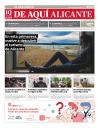 Edición PDF Alicante