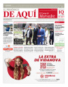 Edición PDF Noticias Camp de Morvedre